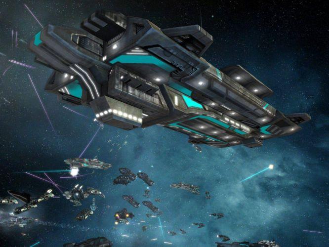 SINS-OF-A-SOLAR-EMPIRE sci-fi spaceship solar sins empire (24) wallpaper