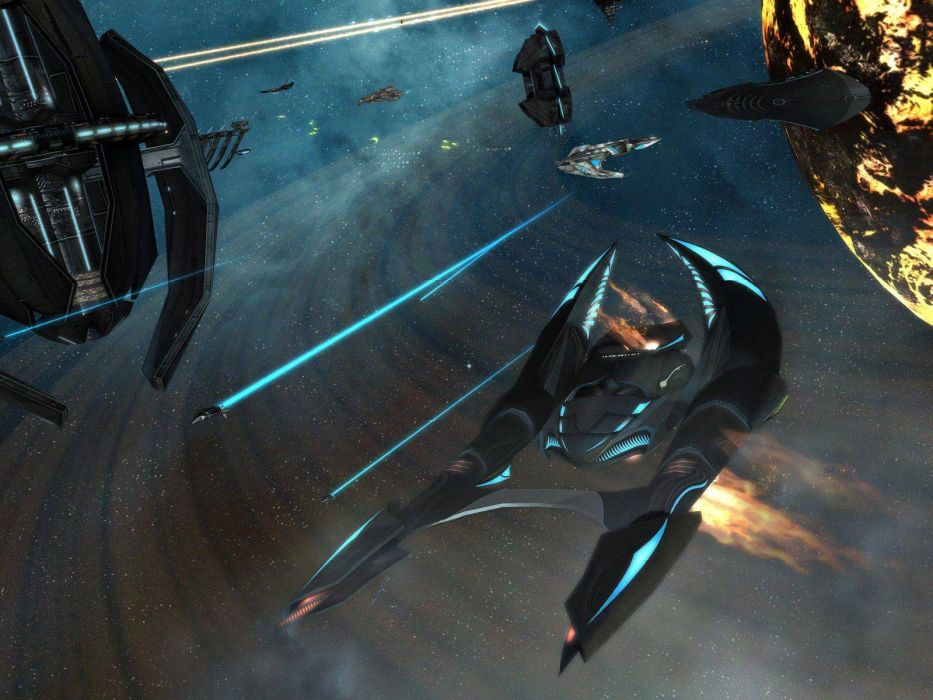 SINS-OF-A-SOLAR-EMPIRE sci-fi spaceship solar sins empire (25) wallpaper