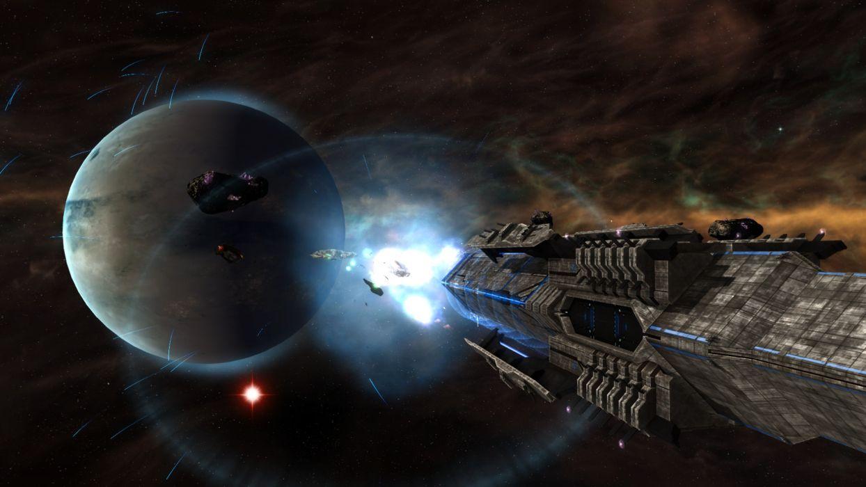 SINS-OF-A-SOLAR-EMPIRE sci-fi spaceship solar sins empire (26) wallpaper
