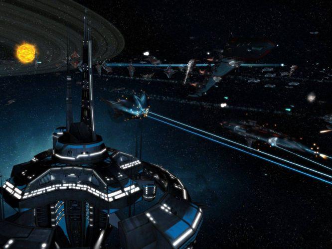SINS-OF-A-SOLAR-EMPIRE sci-fi spaceship solar sins empire (29) wallpaper