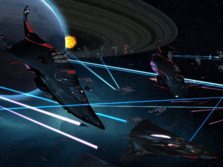 SINS-OF-A-SOLAR-EMPIRE sci-fi spaceship solar sins empire (30) wallpaper
