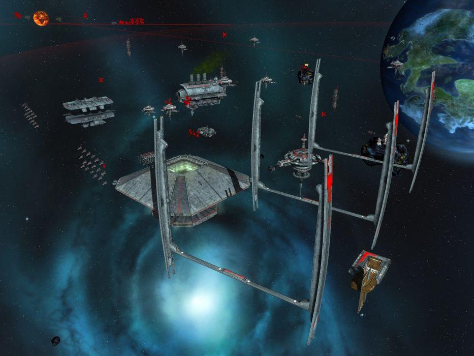 SINS-OF-A-SOLAR-EMPIRE sci-fi spaceship solar sins empire (32) wallpaper