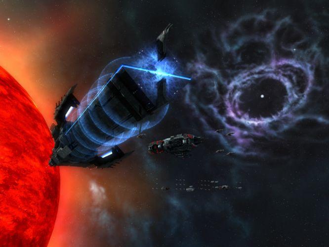 SINS-OF-A-SOLAR-EMPIRE sci-fi spaceship solar sins empire (33) wallpaper