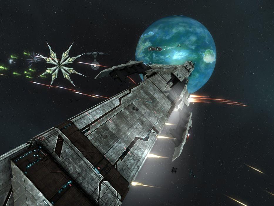 SINS-OF-A-SOLAR-EMPIRE sci-fi spaceship solar sins empire (34) wallpaper