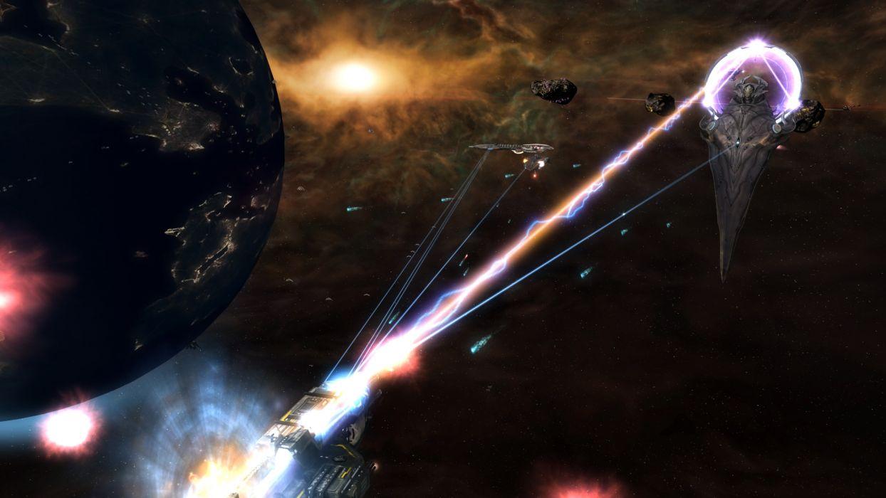 SINS-OF-A-SOLAR-EMPIRE sci-fi spaceship solar sins empire (36) wallpaper