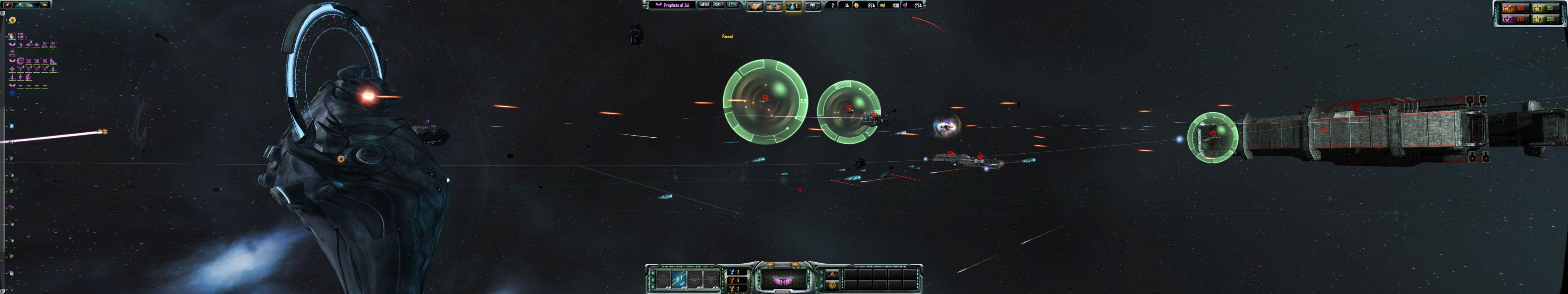 SINS-OF-A-SOLAR-EMPIRE sci-fi spaceship solar sins empire (37) wallpaper