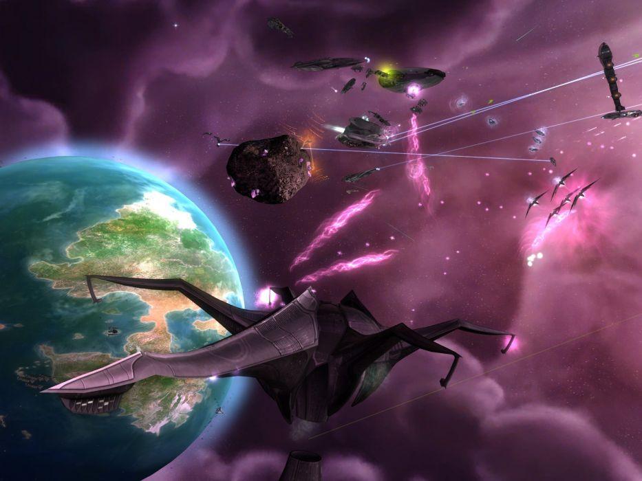 SINS-OF-A-SOLAR-EMPIRE sci-fi spaceship solar sins empire (39) wallpaper