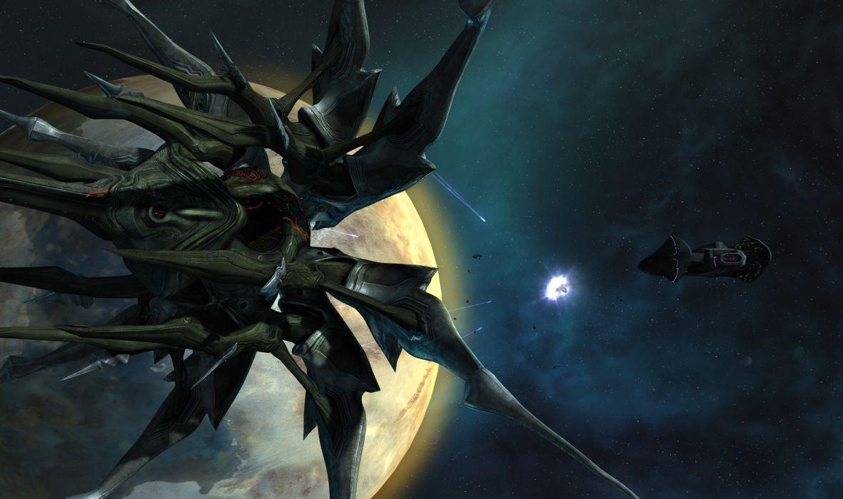 SINS-OF-A-SOLAR-EMPIRE sci-fi spaceship solar sins empire (40) wallpaper