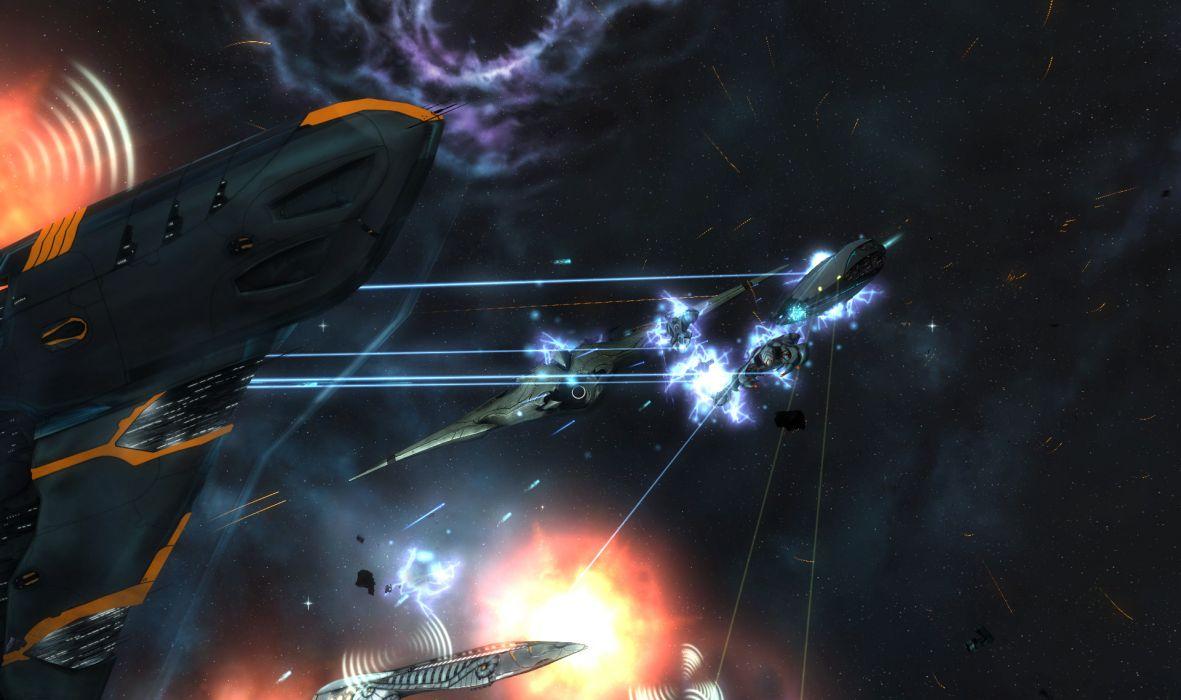 SINS-OF-A-SOLAR-EMPIRE sci-fi spaceship solar sins empire (43) wallpaper