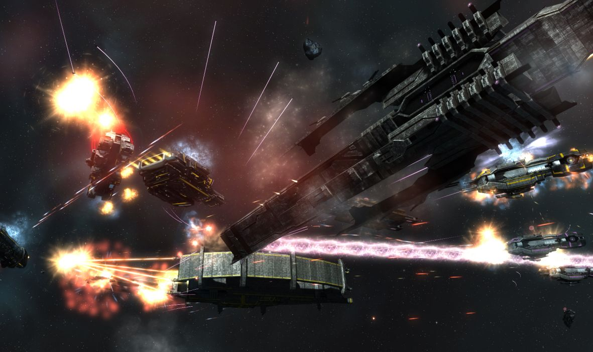 SINS-OF-A-SOLAR-EMPIRE sci-fi spaceship solar sins empire (42) wallpaper