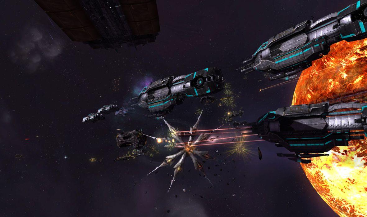 SINS-OF-A-SOLAR-EMPIRE sci-fi spaceship solar sins empire (44) wallpaper