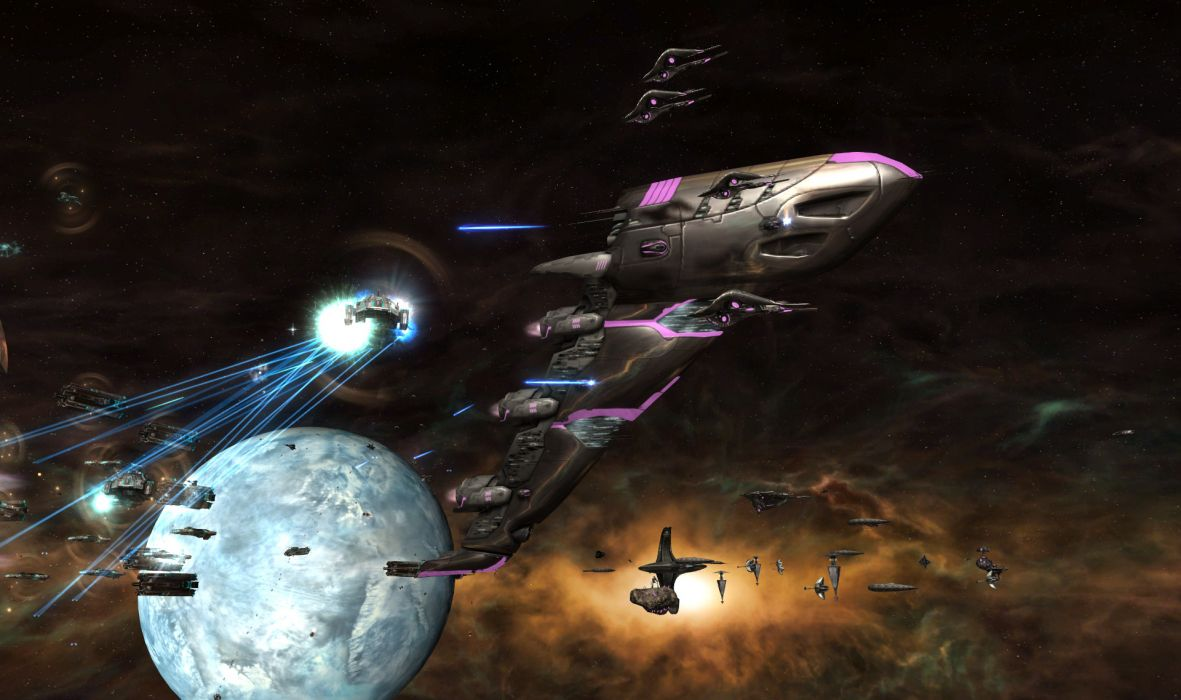 SINS-OF-A-SOLAR-EMPIRE sci-fi spaceship solar sins empire (45) wallpaper