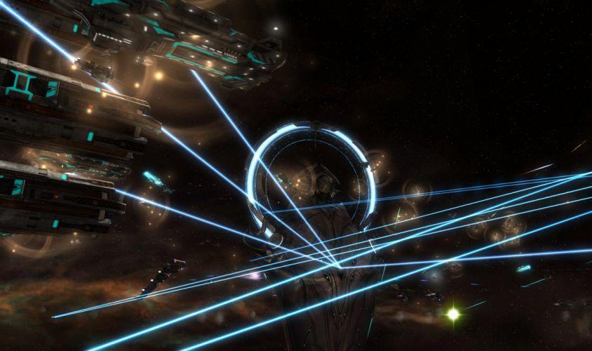 SINS-OF-A-SOLAR-EMPIRE sci-fi spaceship solar sins empire (46) wallpaper