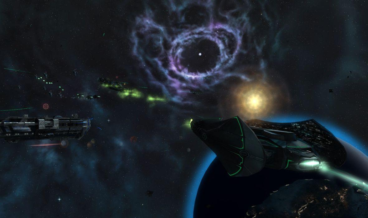 SINS-OF-A-SOLAR-EMPIRE sci-fi spaceship solar sins empire (47) wallpaper