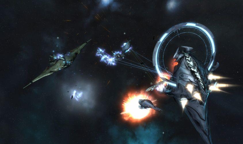 SINS-OF-A-SOLAR-EMPIRE sci-fi spaceship solar sins empire (50) wallpaper