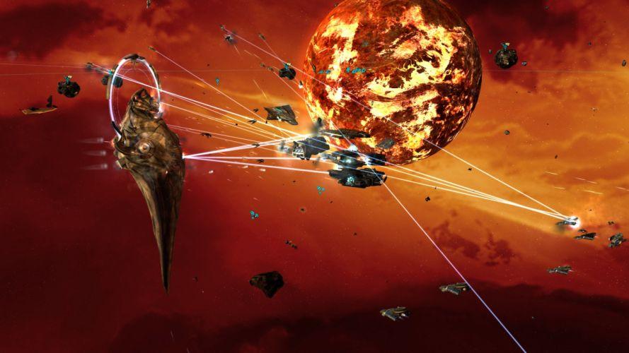 SINS-OF-A-SOLAR-EMPIRE sci-fi spaceship solar sins empire (51) wallpaper