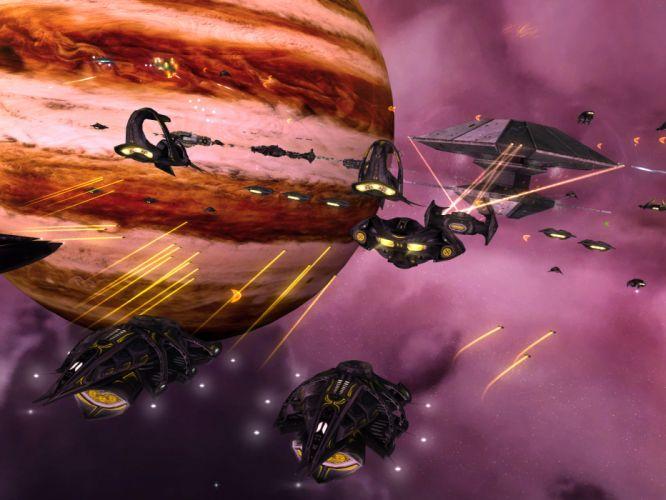 SINS-OF-A-SOLAR-EMPIRE sci-fi spaceship solar sins empire (52) wallpaper