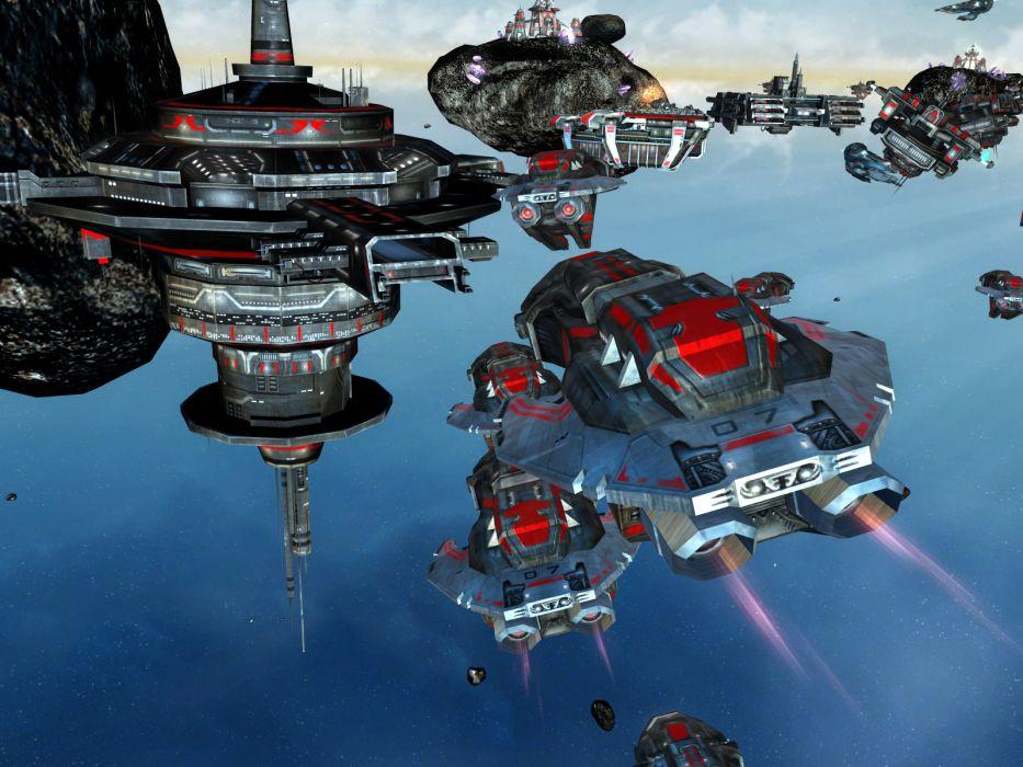 SINS-OF-A-SOLAR-EMPIRE sci-fi spaceship solar sins empire (53) wallpaper