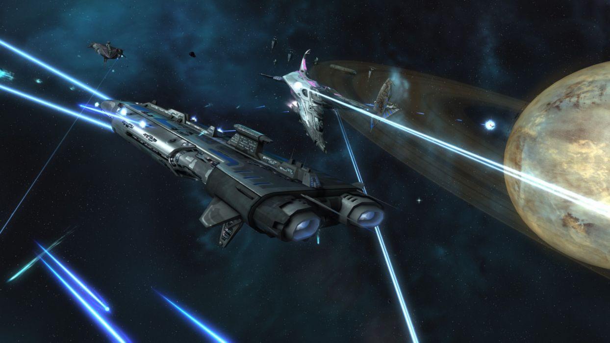 SINS-OF-A-SOLAR-EMPIRE sci-fi spaceship solar sins empire (56) wallpaper