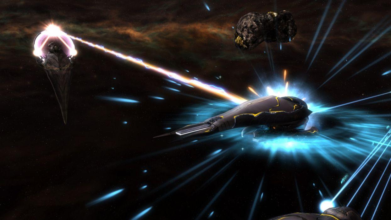 SINS-OF-A-SOLAR-EMPIRE sci-fi spaceship solar sins empire (58) wallpaper