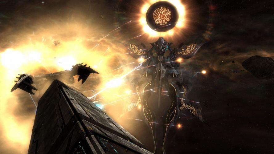 SINS-OF-A-SOLAR-EMPIRE sci-fi spaceship solar sins empire (60) wallpaper