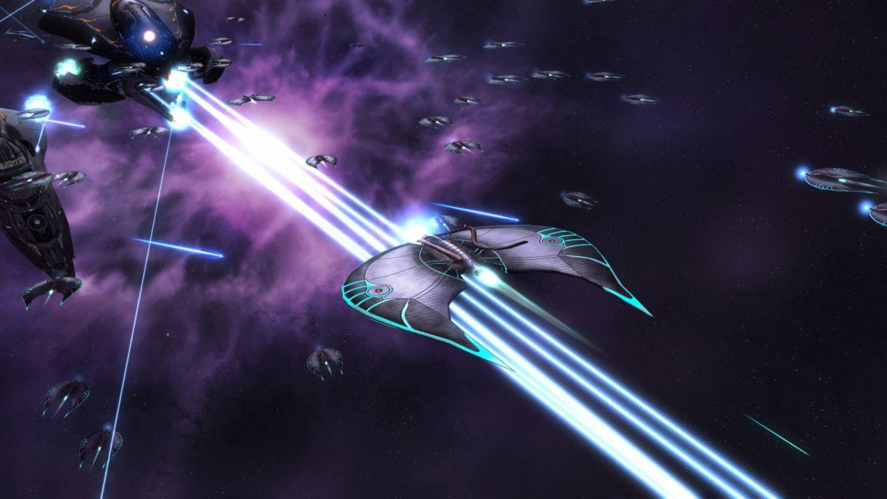 SINS-OF-A-SOLAR-EMPIRE sci-fi spaceship solar sins empire (61) wallpaper