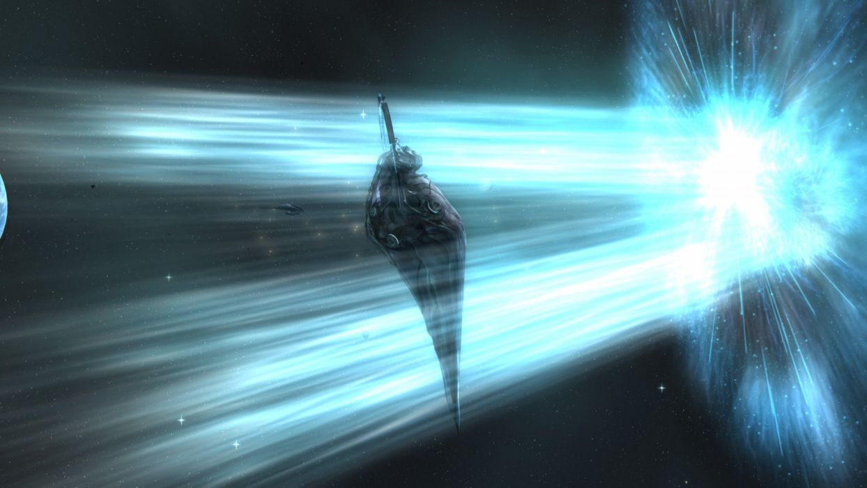 SINS-OF-A-SOLAR-EMPIRE sci-fi spaceship solar sins empire (63) wallpaper