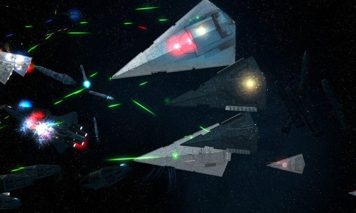 SINS-OF-A-SOLAR-EMPIRE sci-fi spaceship solar sins empire (64) wallpaper