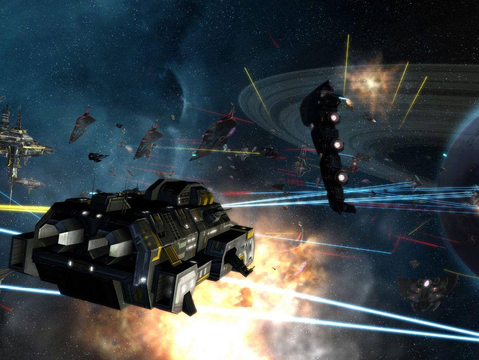 SINS-OF-A-SOLAR-EMPIRE sci-fi spaceship solar sins empire (65) wallpaper