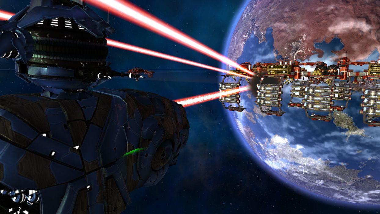 LEGENDS-OF-PEGASUS sci-fi spaceship legends pegasus  nb wallpaper