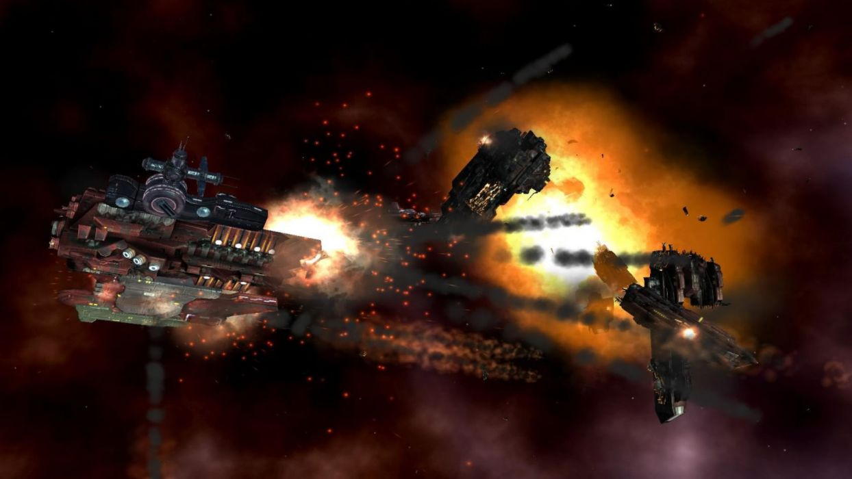 LEGENDS-OF-PEGASUS sci-fi spaceship legends pegasus (1) wallpaper