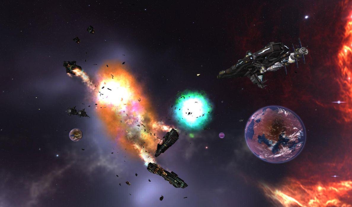 LEGENDS-OF-PEGASUS sci-fi spaceship legends pegasus  cb wallpaper