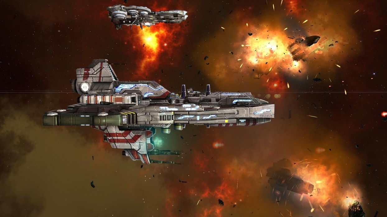 LEGENDS-OF-PEGASUS sci-fi spaceship legends pegasus (3) wallpaper