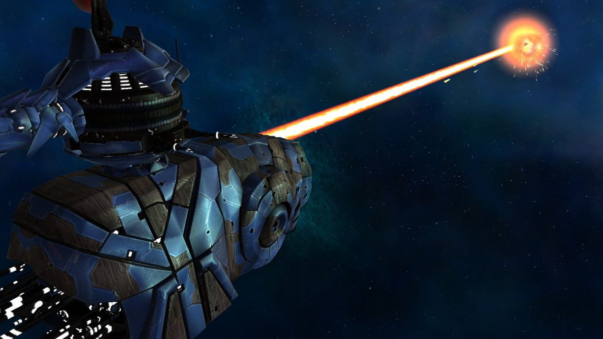 LEGENDS-OF-PEGASUS sci-fi spaceship legends pegasus (7) wallpaper