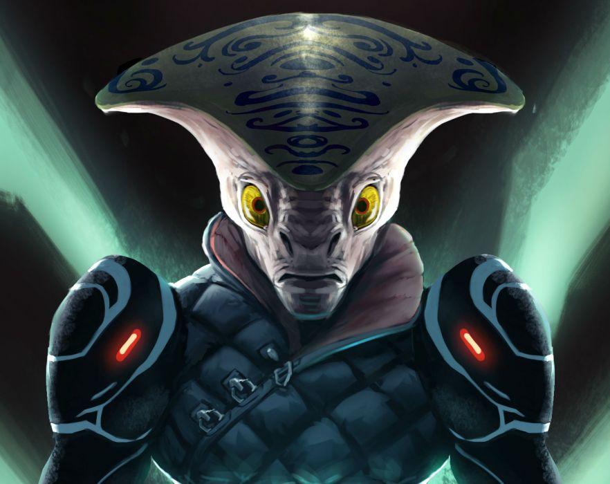 LEGENDS-OF-PEGASUS sci-fi spaceship legends pegasus (10) wallpaper
