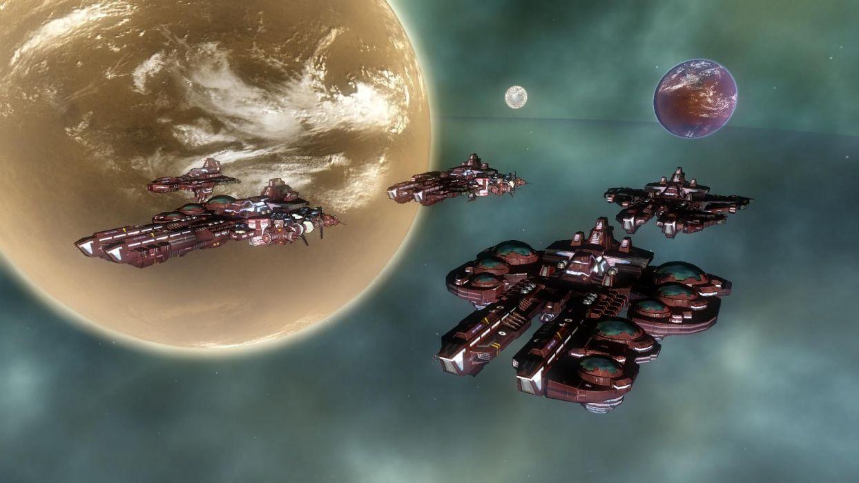 LEGENDS-OF-PEGASUS sci-fi spaceship legends pegasus (16) wallpaper