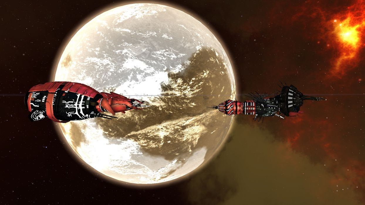 LEGENDS-OF-PEGASUS sci-fi spaceship legends pegasus (19) wallpaper