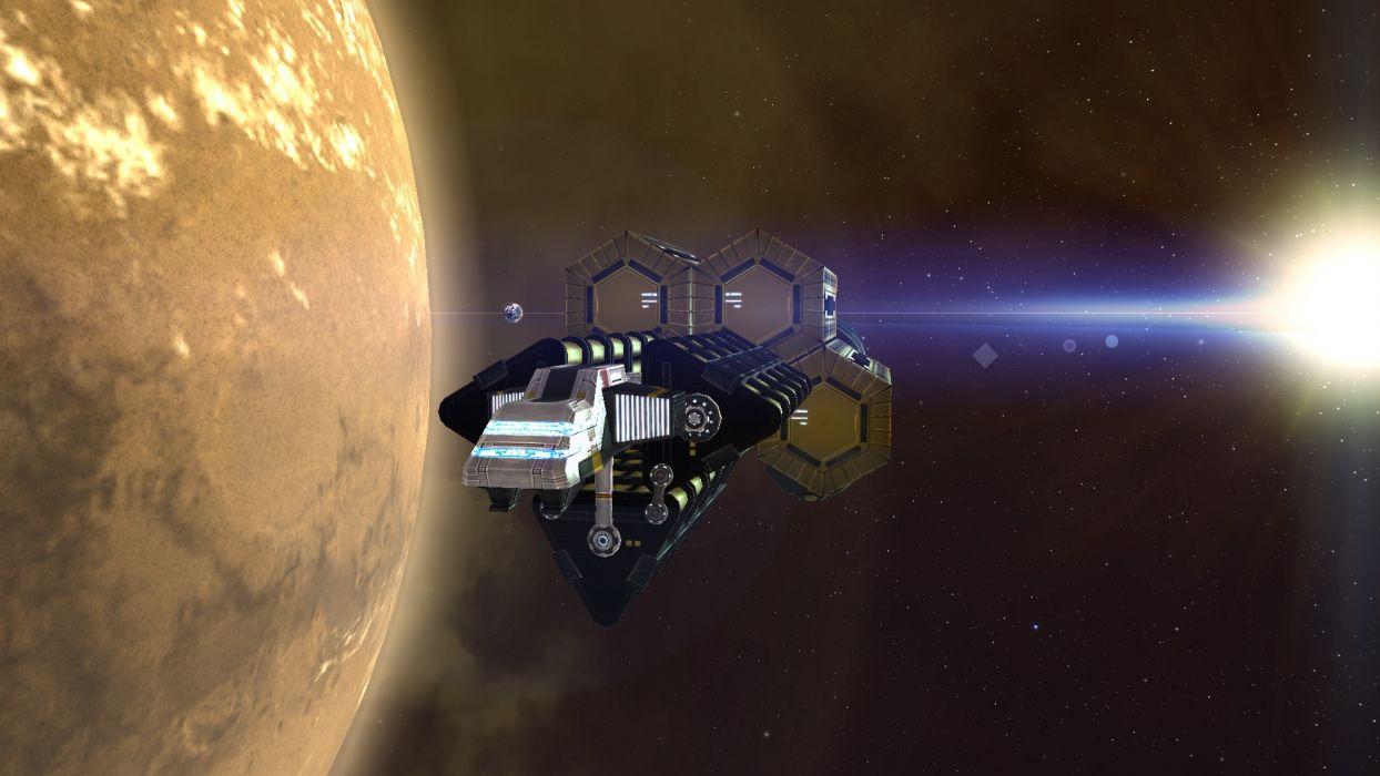 LEGENDS-OF-PEGASUS sci-fi spaceship legends pegasus (22) wallpaper