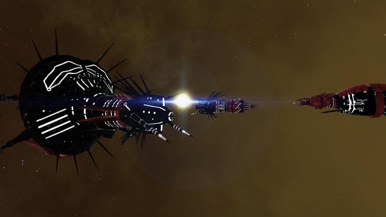 LEGENDS-OF-PEGASUS sci-fi spaceship legends pegasus (23) wallpaper