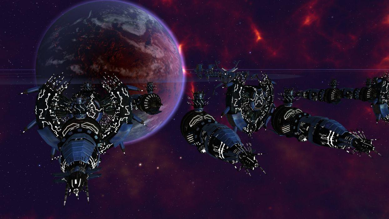 LEGENDS-OF-PEGASUS sci-fi spaceship legends pegasus (25) wallpaper