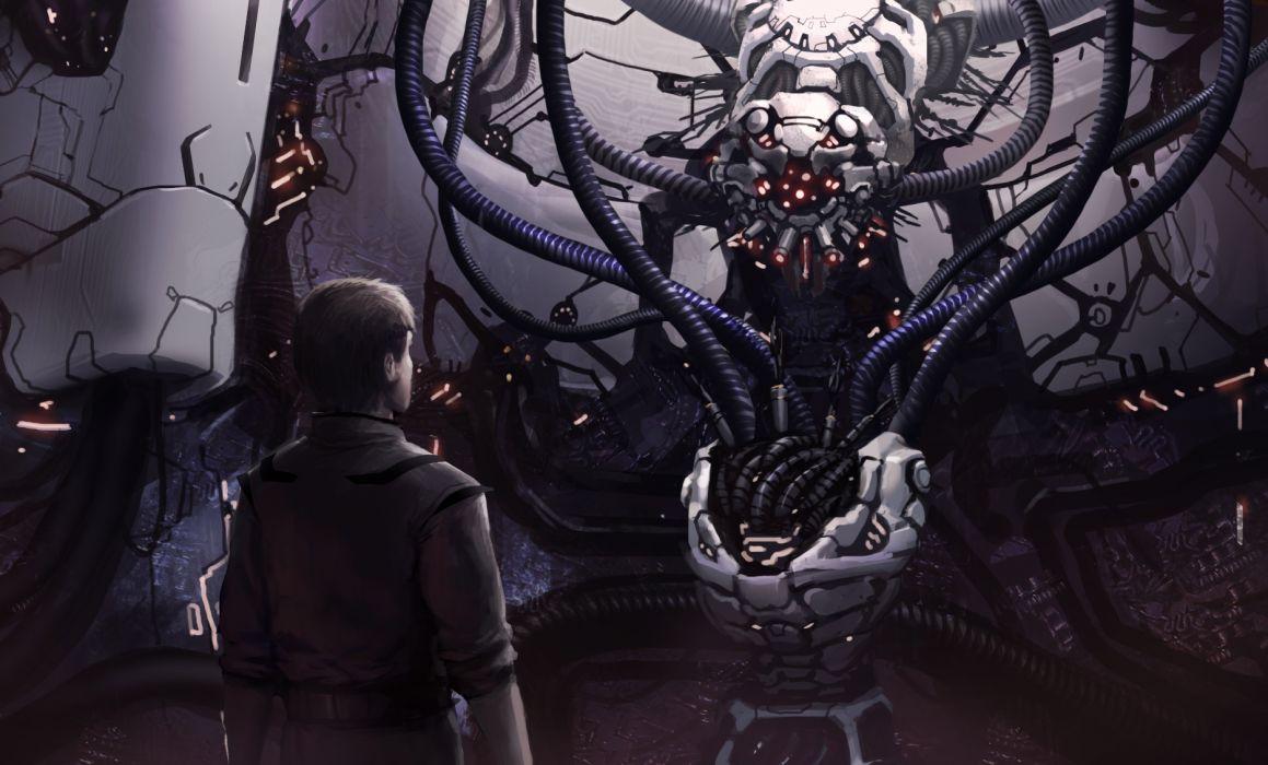 LEGENDS-OF-PEGASUS sci-fi spaceship legends pegasus (31) wallpaper