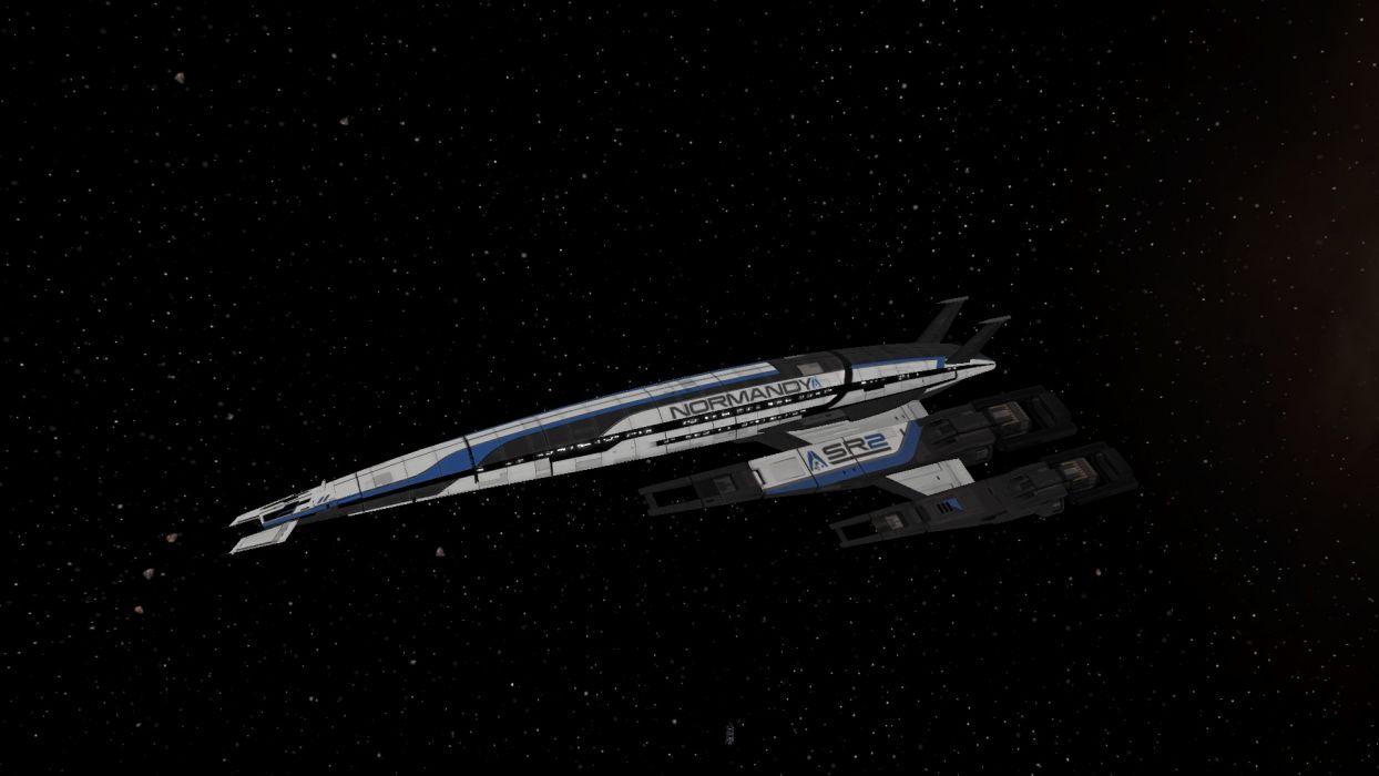 STARPOINT-GEMINI sci-fi spaceship starpoint gemini (4) wallpaper