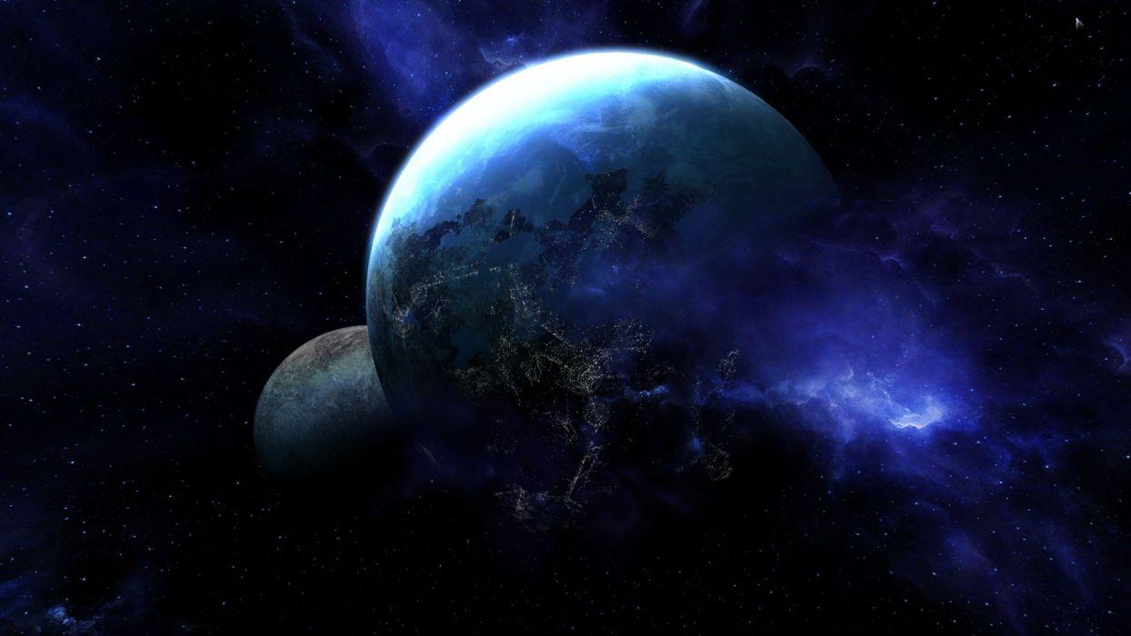 X-REBIRTH sci-fi spaceship rebirth (1) wallpaper