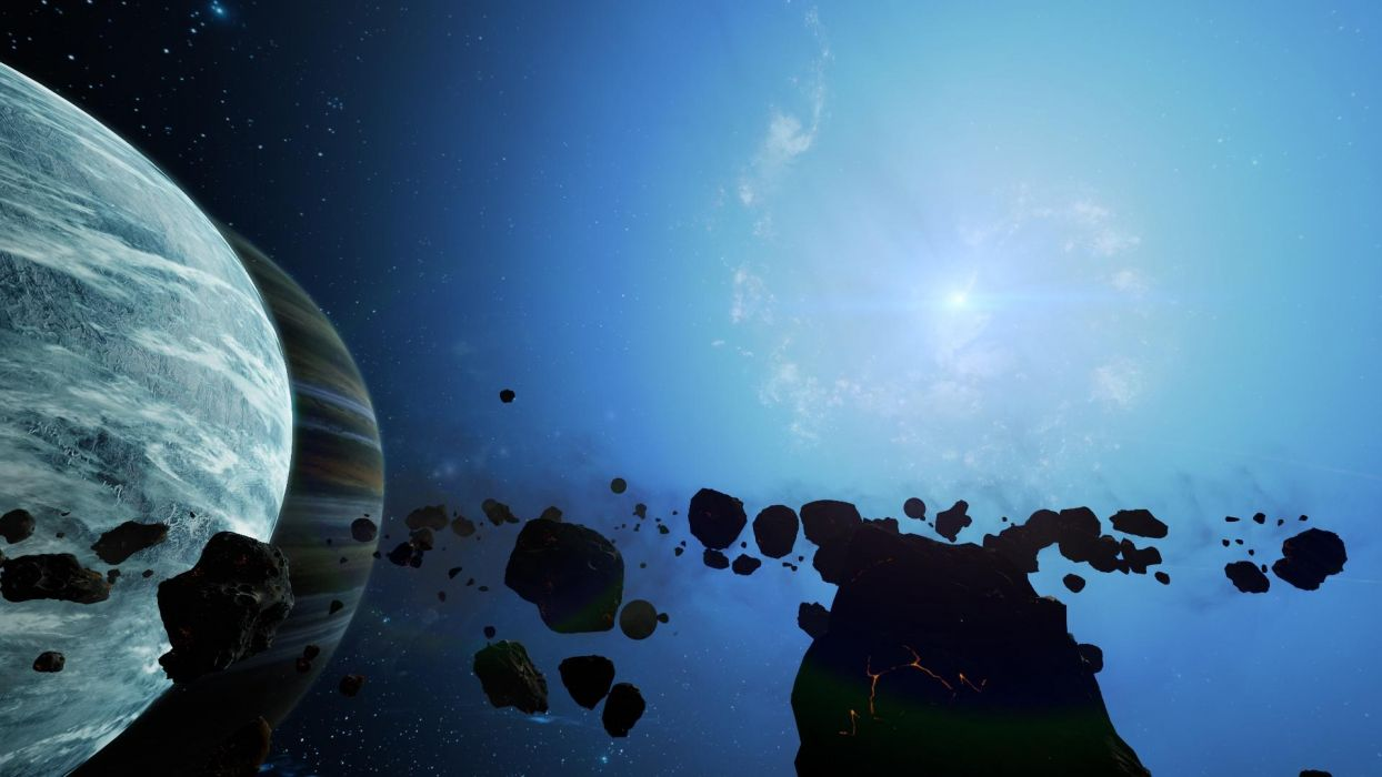 X-REBIRTH sci-fi spaceship rebirth (68) wallpaper