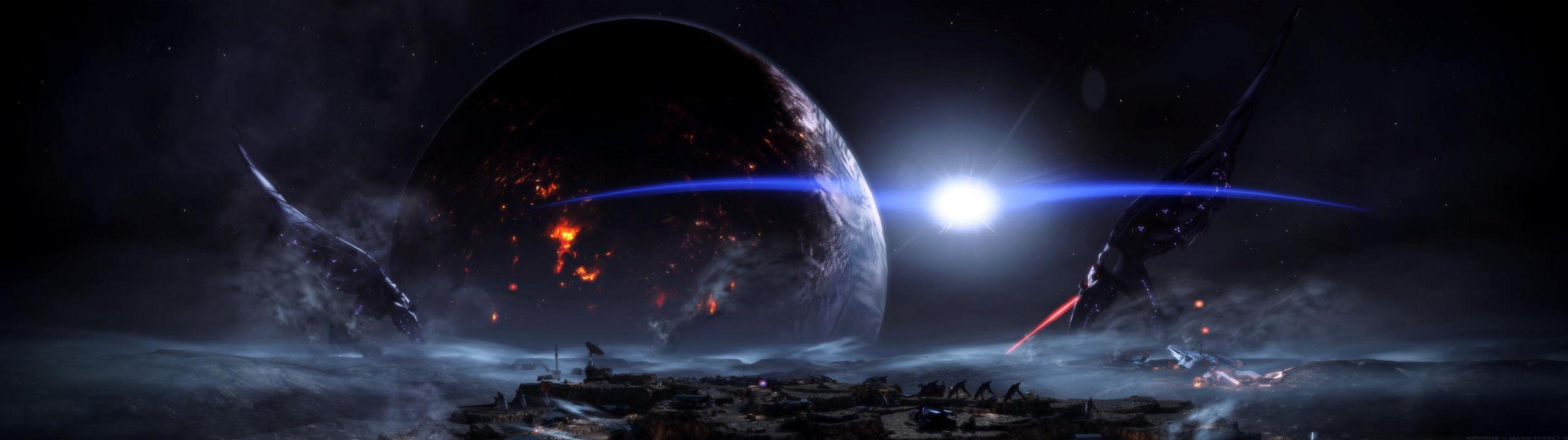 GALACTIC-CIVILIZATIONS sci-fi spaceship galactic civilizations (1) wallpaper