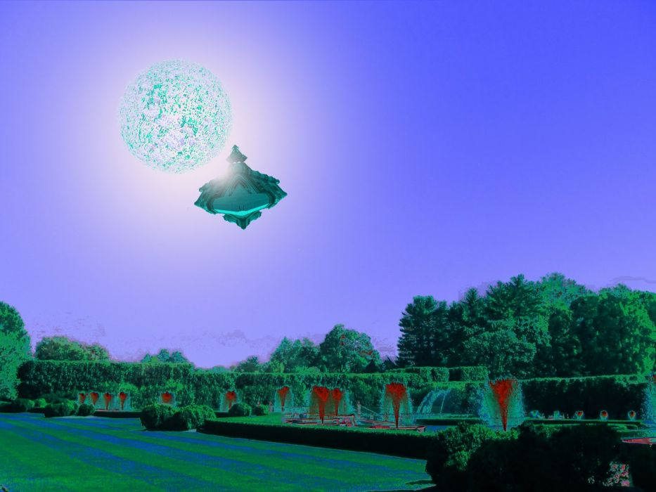 GALACTIC-CIVILIZATIONS sci-fi spaceship galactic civilizations (4) wallpaper