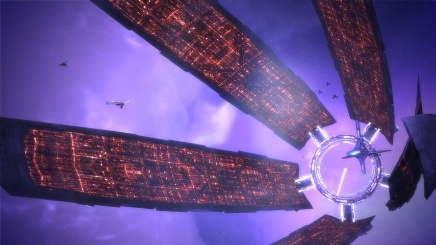 GALACTIC-CIVILIZATIONS sci-fi spaceship galactic civilizations (11) wallpaper