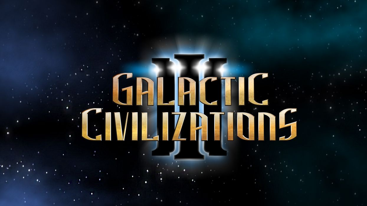 GALACTIC-CIVILIZATIONS sci-fi spaceship galactic civilizations (16) wallpaper