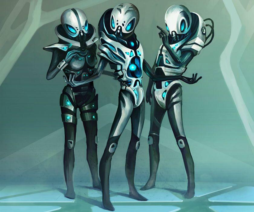 ENDLESS-SPACE sci-fi spaceship endless space (9) wallpaper