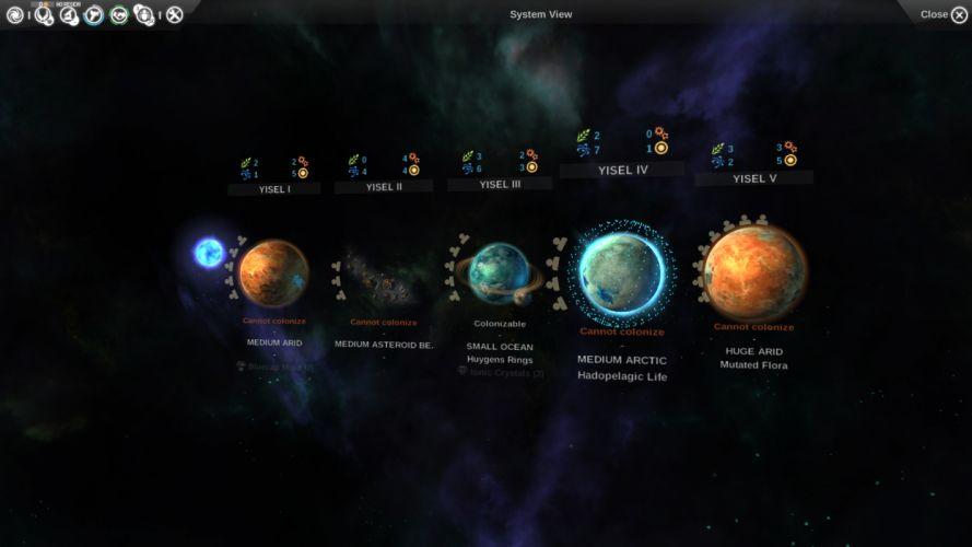 ENDLESS-SPACE sci-fi spaceship endless space (30) wallpaper